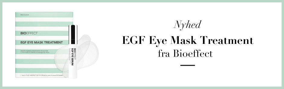 Bioeffect-Eye-Treatment-Mask