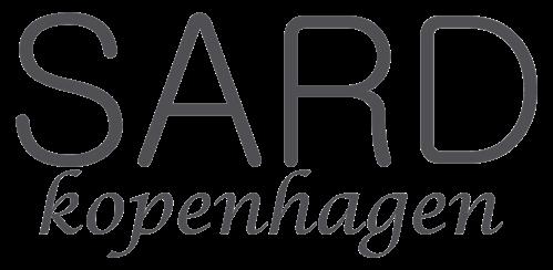 Sard Kopenhagen