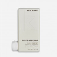 Kevin Murphy Smooth Again Wash