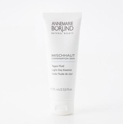 Annemarie Börlind Combination Skin Light Day Essence