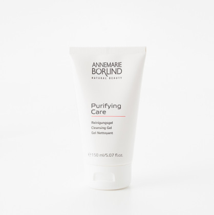 Purifying Care Cleansing Gel