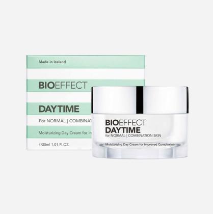 Bioeffect Daytime til normal hud