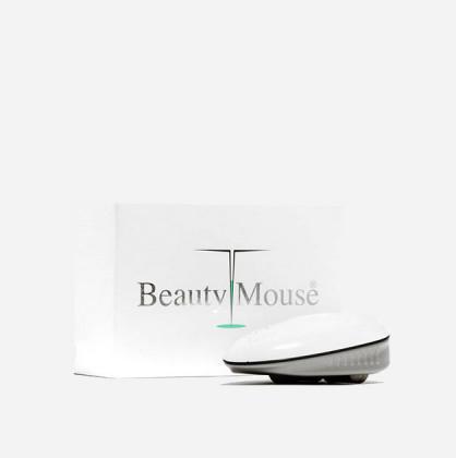 Dermaroller Beauty Mouse