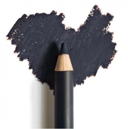 Eye Pencil Basic Black