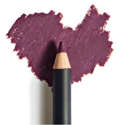 Jane Iredale Lip Pencil Berry