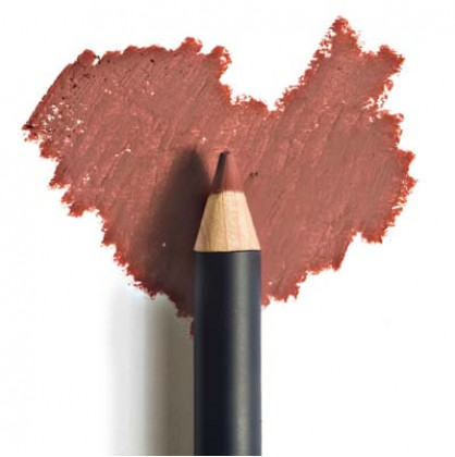 Lip Pencil Nutmeg