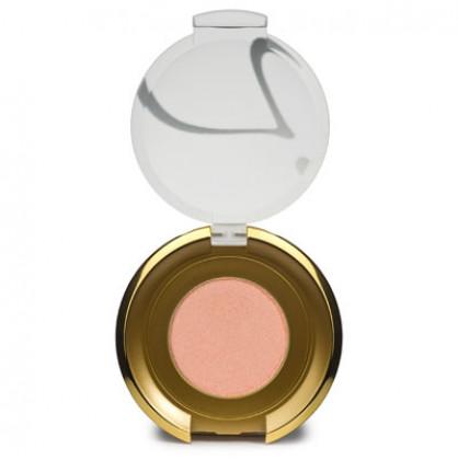 Eye Shadow Peach Sherbet