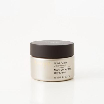 Jurlique Nutri-Define Multi Correcting Day Cream