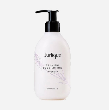 Jurlique Calming Body Lotion Lavender