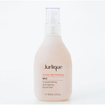 Jurlique Purely Age-Defying Mist