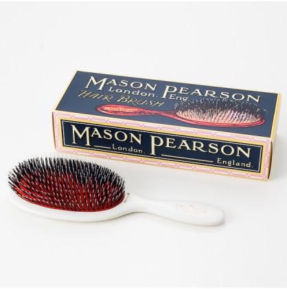 Mason Pearson BN1 Popular Bristle & Nylon