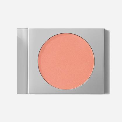 Miild Blush 01 Peach Pellucid