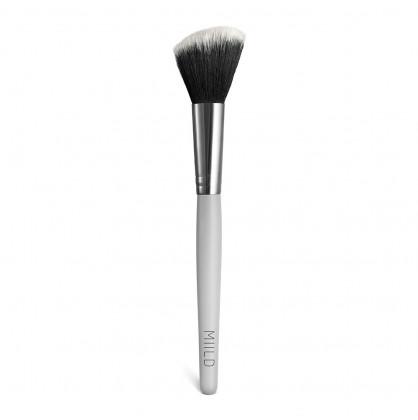 Miild Multi Cheeks Brush