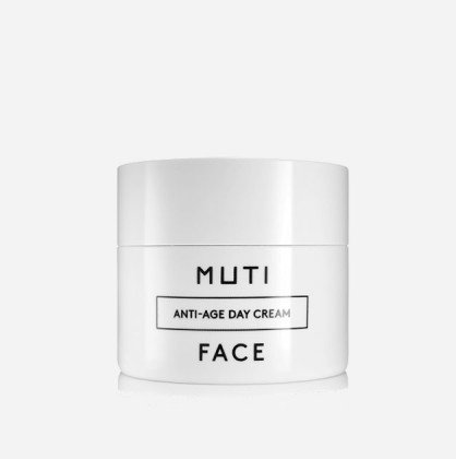 Anti Age Day Cream