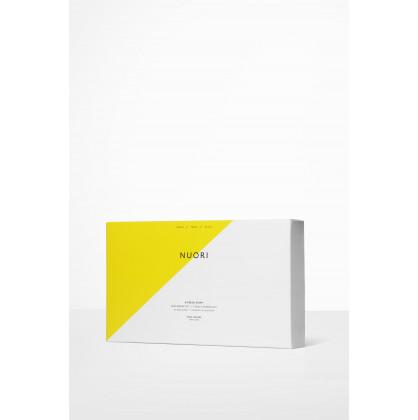 A Fresh Start Kit