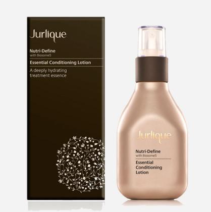 Jurlique Nutri Define Essential Conditioning Lotion