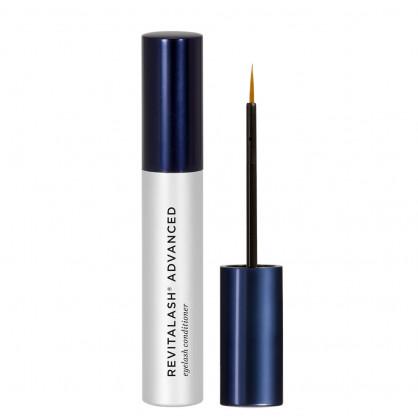 RL eyelash conditioner 1 ml