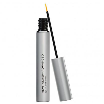 RL eyelash conditioner 3,5 ml