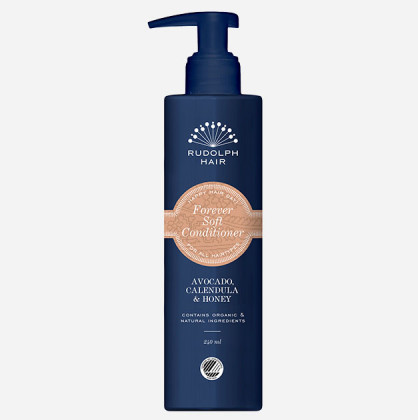 Rudolph Care Forever Soft Conditioner
