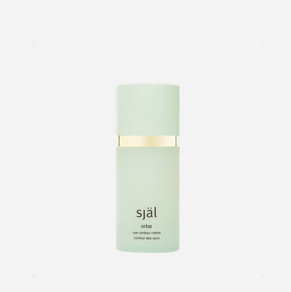 Själ Orbe Eye Cream