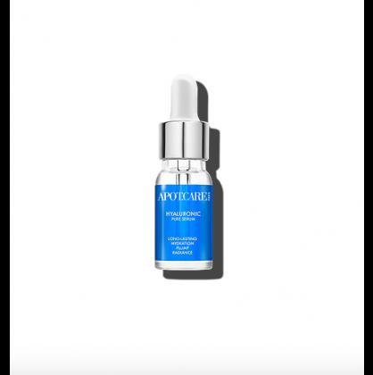 Pure Serum Hyaluronic