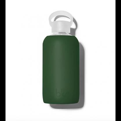 BKR Vandflaske Cash