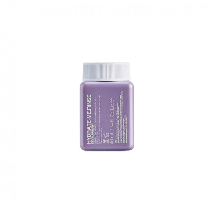 KEVIN MURPHY HYDRATE.ME RINSE TRAVEL