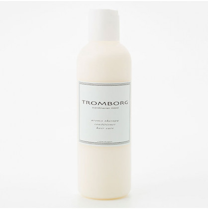 AROMA THERAPY CONDITIONER HAIRCURE