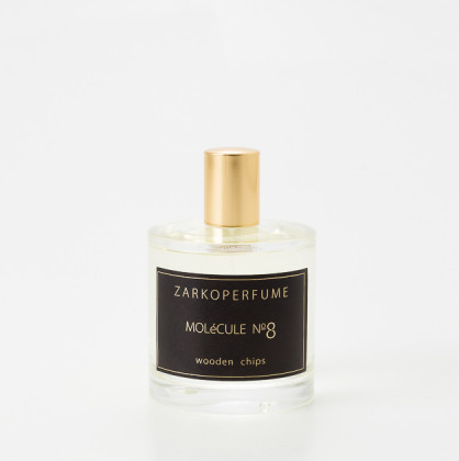 Perfume Molécule no. 8