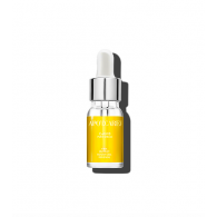 Pure Serum CoQ10