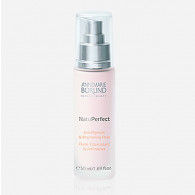 NatuPerfect Fluid Anti Pigment & Brightening