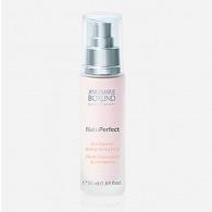 NatuPerfect Fluid Anti Pigment & Brightening