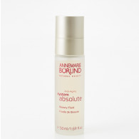 System Absolute Beauty Fluid Anti-age