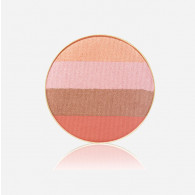 Jane Iredale Bronzer Refill Peaches & Cream