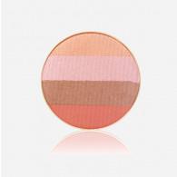 Jane Iredale Bronzer Refill Peaches & Cream