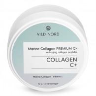 Vild Nord Collagen C+