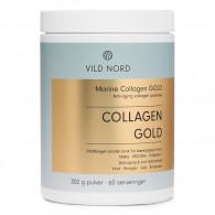 Vild Nord Collagen GOLD