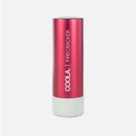 Coola Mineral Liplux SPF30 Firecracker