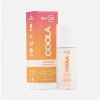 Coola Makeup Primer SPF30