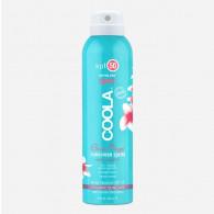 Coola Sport Continuous Spray SPF 50 Guava Mango