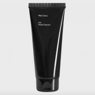 Alex Carro Facial Cleanser