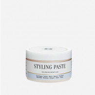 Styling Paste