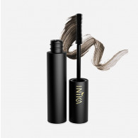 Inika Mascara Brown
