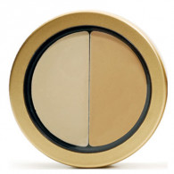 Jane Iredale Circle Delete 1 Yellow