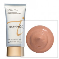 Jane Iredale Dream Tint Peach Brightener
