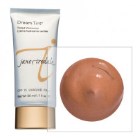 Jane Iredale Dream Tint Warm Bronze