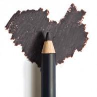 Eye Pencil Black Grey