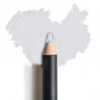 Jane Iredale Eye Pencil White