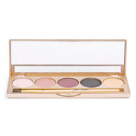 Jane Iredale Smoke Get in your Eyes Eyeshadow kit