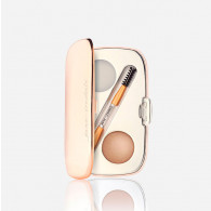 Jane Iredale Great Shape Eyebrowkit Blonde